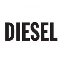 diesel-logo-1-1200x1200